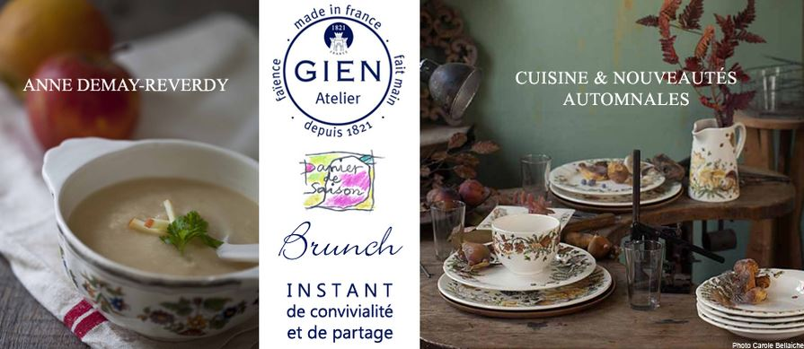 Bar rencontre gien