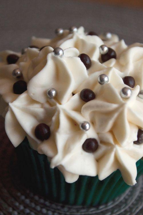 cupcakes-glaces-et-decores-7