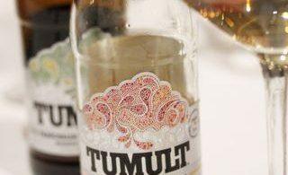 boisson tumult