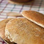 recette-pain-semoule-blé-dur-huile-olive