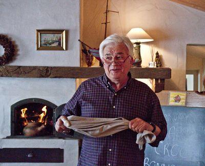 Bonnotte de Noirmoutier_recettes de pommes de terre primeurs 6