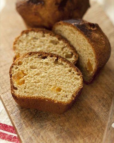 brioche aux abricots secs et farine compl te que faire avec quelle farine panier de saison. Black Bedroom Furniture Sets. Home Design Ideas