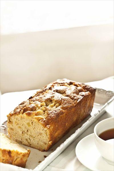 cake-aux-pommes-tout-simple-2