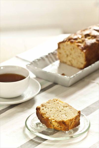 cake-aux-pommes-tout-simple