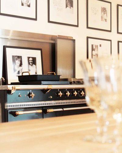 visite de lacanche le paradis du piano panier de saison. Black Bedroom Furniture Sets. Home Design Ideas