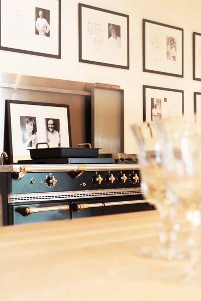 visite de lacanche le paradis du piano. Black Bedroom Furniture Sets. Home Design Ideas