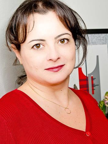 Anne Demay Reverdy par Baptiste Vialard 2