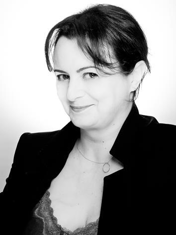 Anne Demay Reverdy par Baptiste Vialard 3