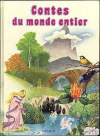 Livre de Paul Wanner