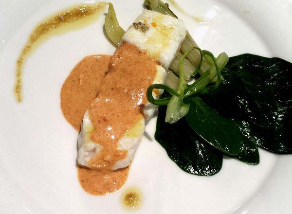 Viola, restaurant Paris 17, un nouvel italien dans la sphère de Charles Teboul 10
