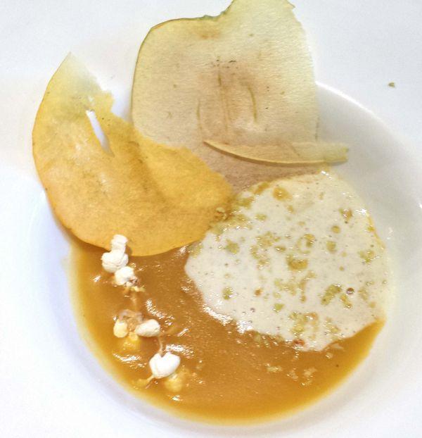 Viola, restaurant Paris 17, un nouvel italien dans la sphère de Charles Teboul 5