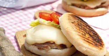Burger-au-Leerdamer-2©panierdesaison
