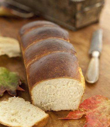 Ma meilleure recette de pain de mie