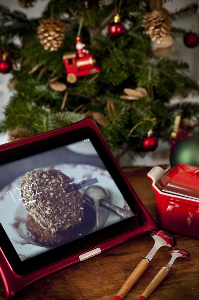 Cadeaux rouges Noël 2014 Qooq 1