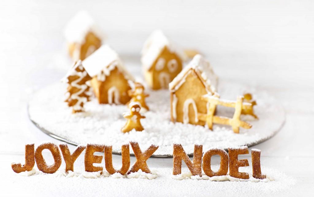 Joyeux Noël 6
