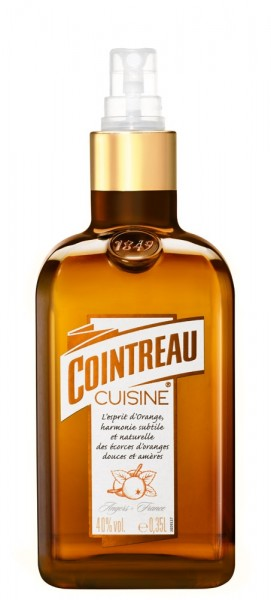 cointreau_cuisine-271x600