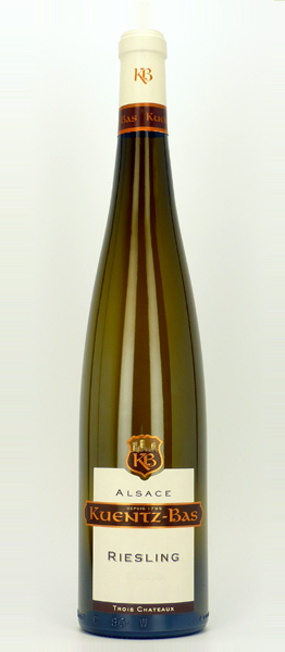 riesling_chateaux