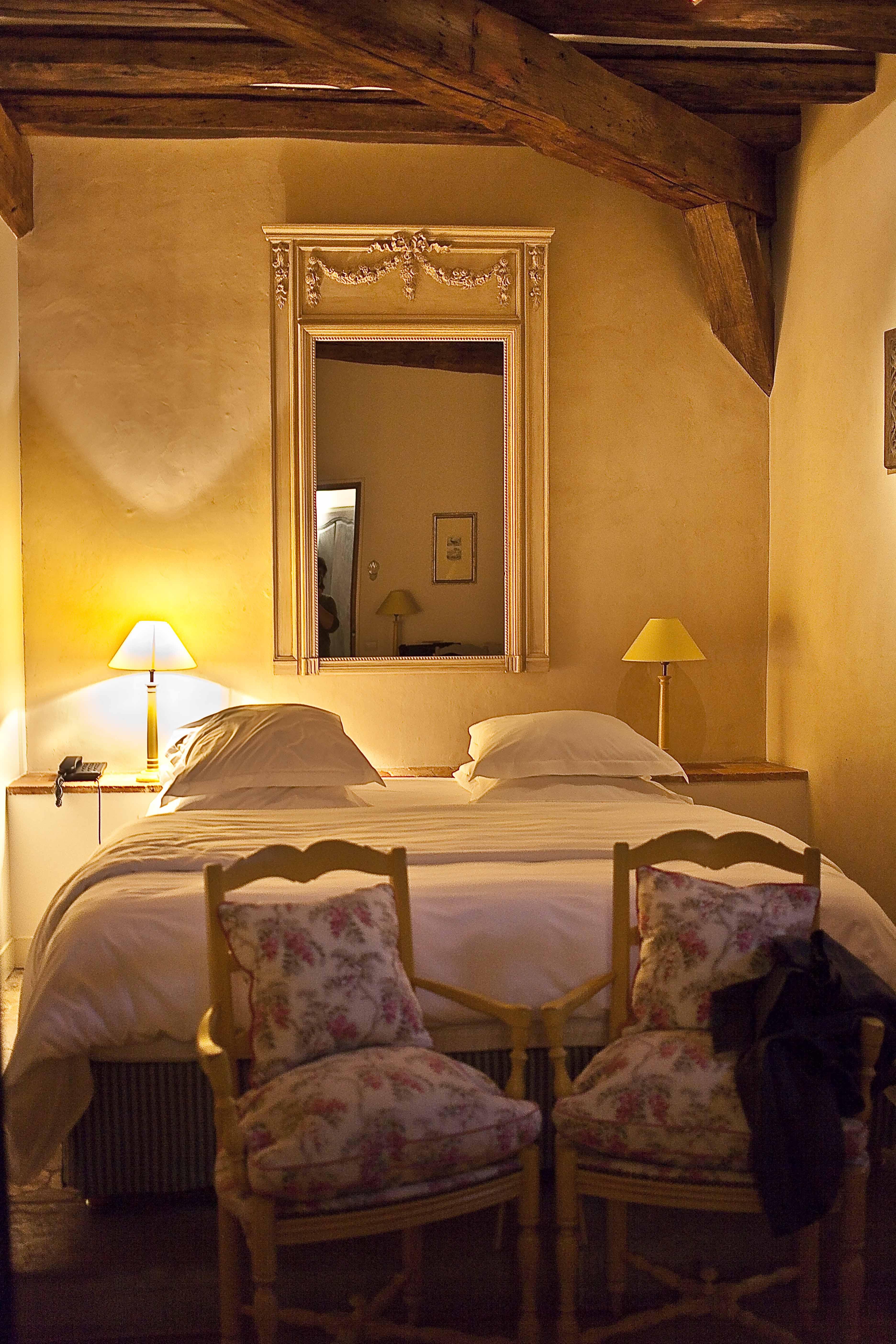 dormir troyes le champs des oiseaux ducasse hotels panier de saison. Black Bedroom Furniture Sets. Home Design Ideas