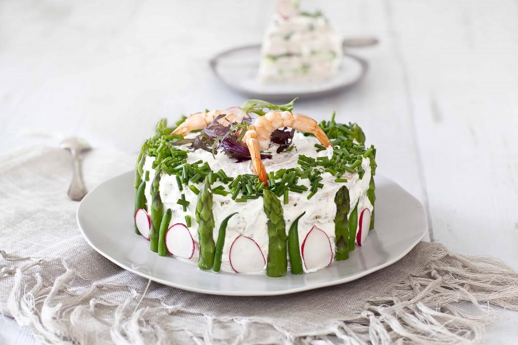 Sandwich cake aux crevettes final 3 c