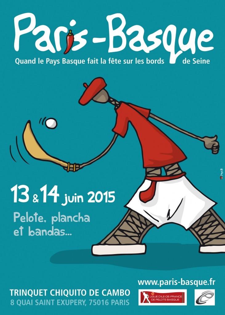 VisuelBD-Paris-Basque-2015-731x1024
