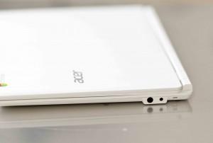 Acer Chromebook CB5-311-T8BT 3