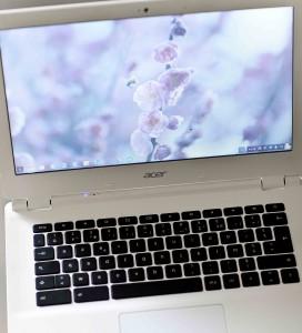 Acer Chromebook CB5-311-T8BT 6