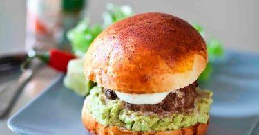 Burger-mexicain-1c©panierdesaison