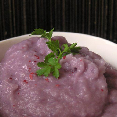 recette-puree-chou-fleur-violet