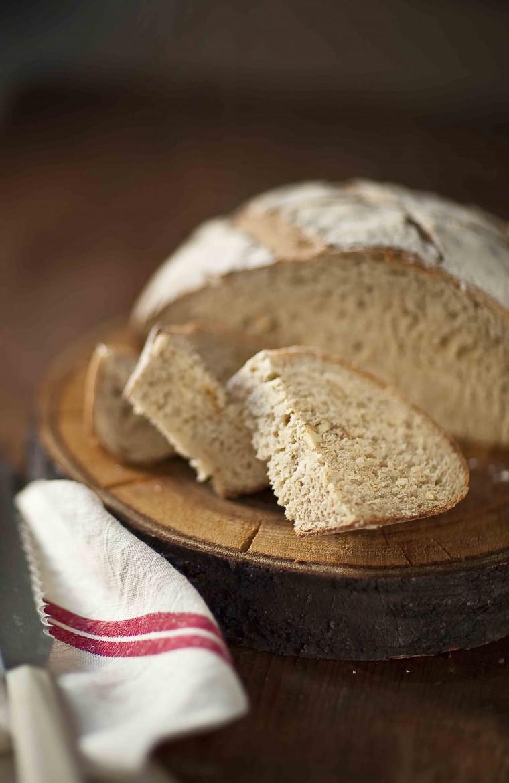 pain aux noix de grenoble