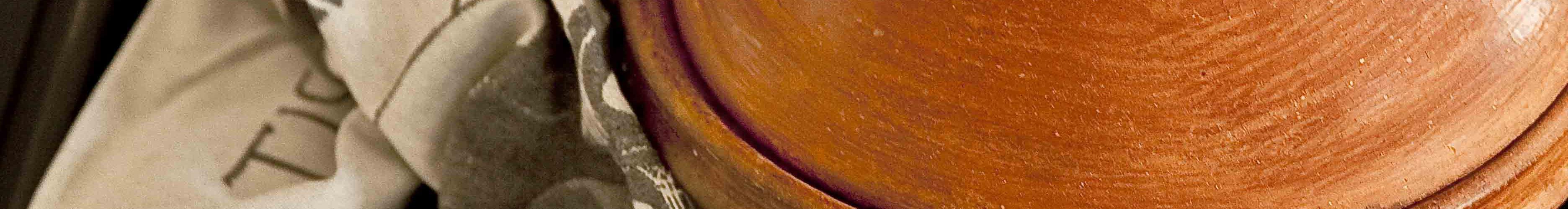 tissage moutet du beau linge pour ta cuisine panier de. Black Bedroom Furniture Sets. Home Design Ideas