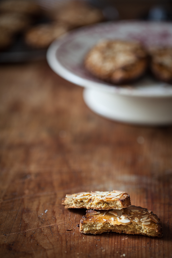 Biscuits au lupin et aux amandes©AnneDemayReverdy01