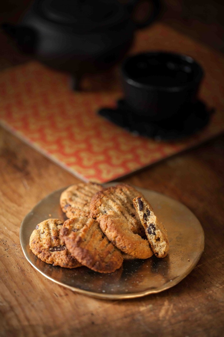 Biscuits_amandes_choco_coco©AnneDemayReverdy-1-2