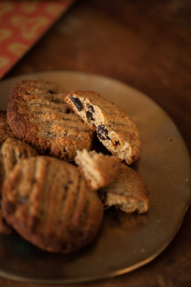 Biscuits_amandes_choco_coco©AnneDemayReverdy-2