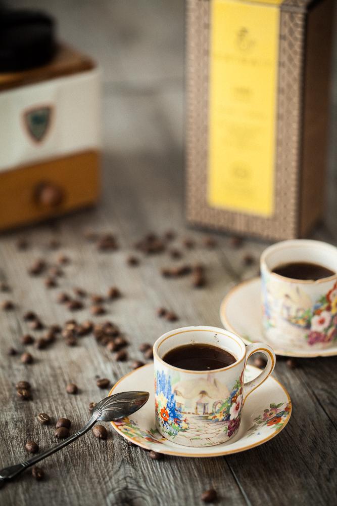 Café Extrait4©AnneDemayReverdy