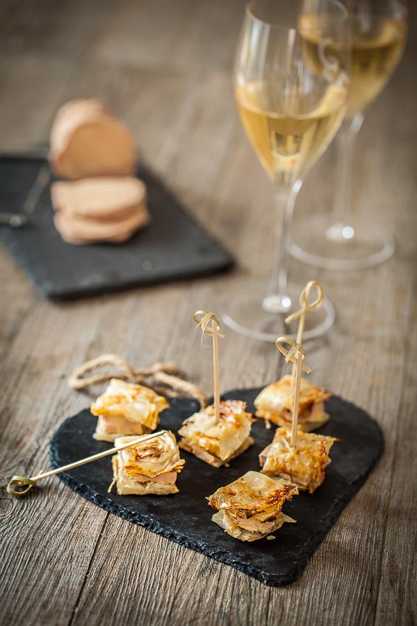 Millefeuille de céleri au foie gras©AnneDemayReverdy02