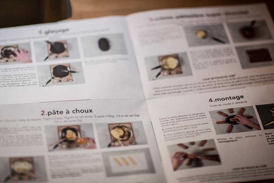 Eclairs au chocolat©AnneDemayReverdy15