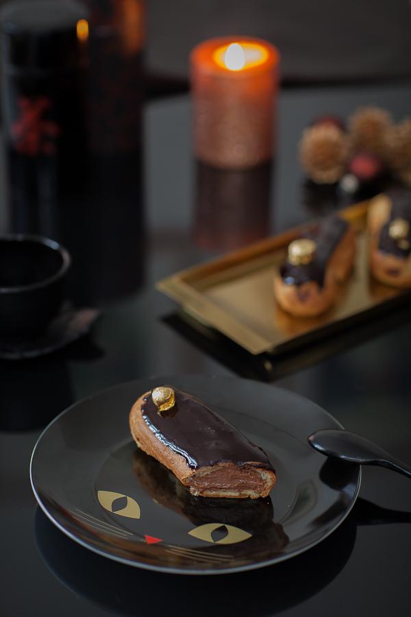 Eclairs au chocolat©AnneDemayReverdy17
