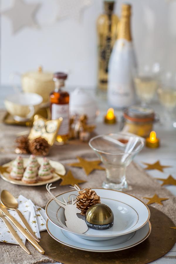 Table dorée©AnneDemayReverdy03