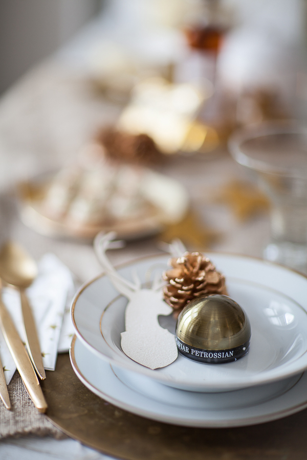 Table dorée©AnneDemayReverdy05