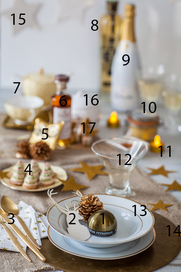 Table dorée nota©AnneDemayReverdy03