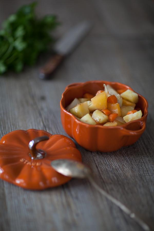 Cocotte Staub et légumes d'hiver sautés©AnneDemayReverdy01