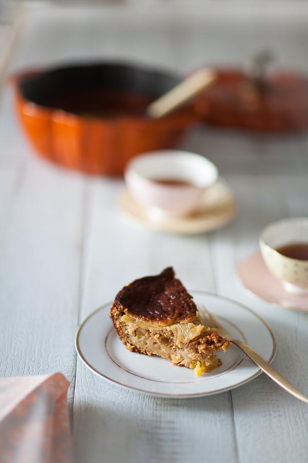 Gâteau en cocotte©AnneDemayReverdy03