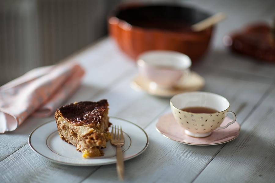 Gâteau en cocotte©AnneDemayReverdy04