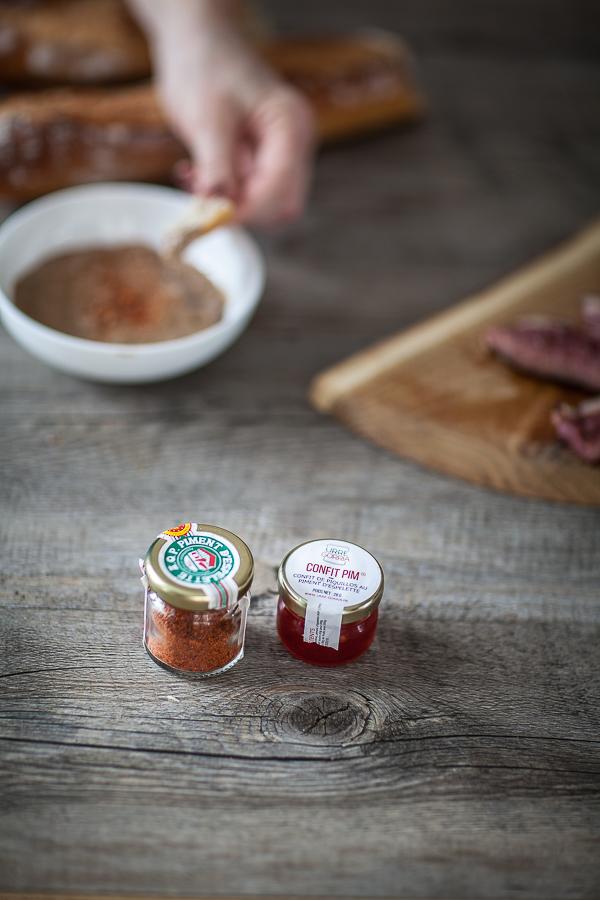 Magret de canard au piment d'Espelette©AnneDemayReverdy03