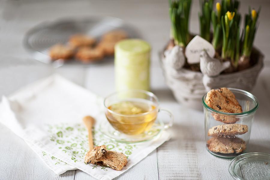 Cookie-uri de orz de coco © annedemayreverdy02