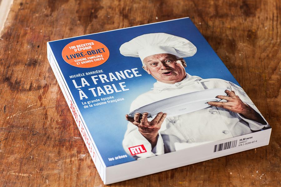 La France à Table©AnneDemayReverdy06