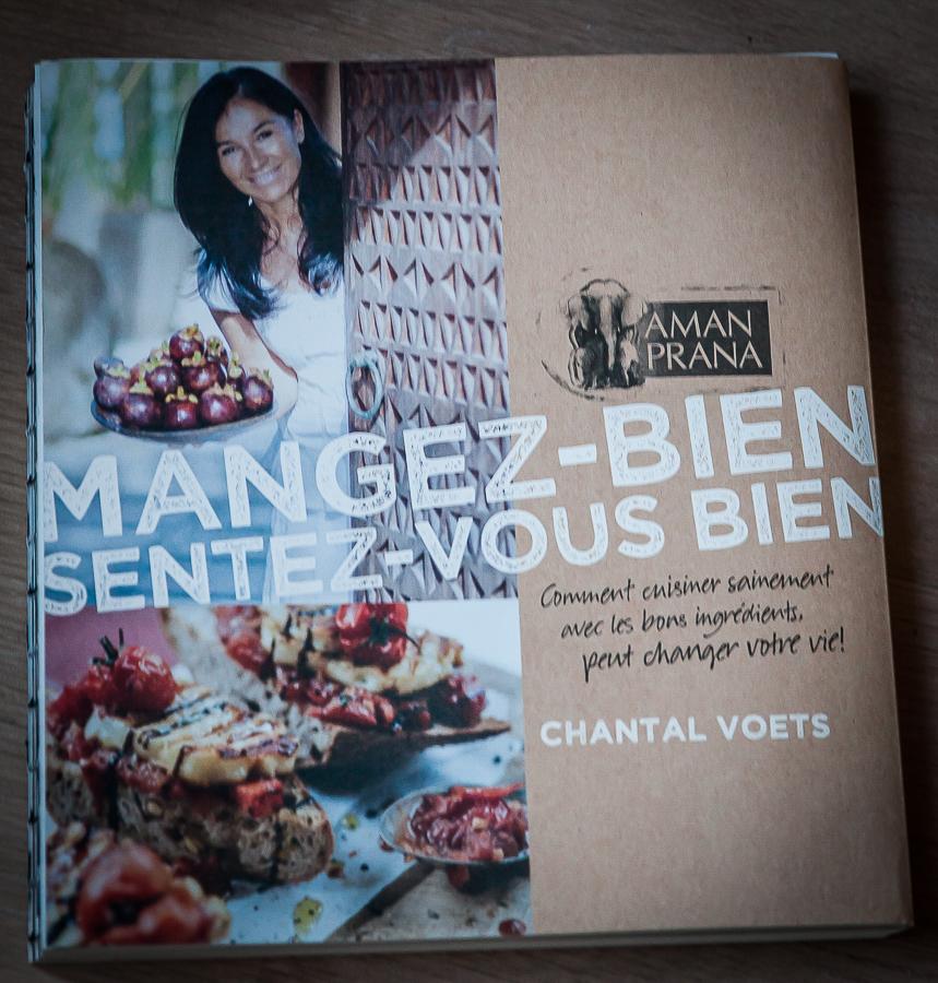 Livre Amanprana Chantal Voets©AnneDemayReverdy01