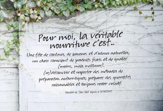 Livre Amanprana Chantal Voets 3