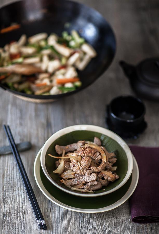 Sauté de boeuf aux épices et légumes à l'huile de coco©AnneDemayReverdy02