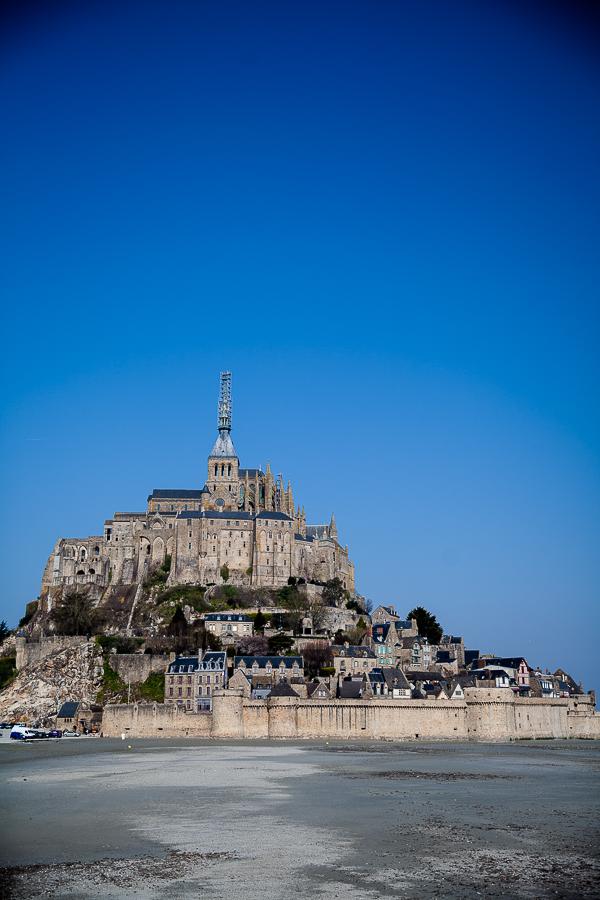Le Mont Saint-Michel©AnneDemayReverdy02